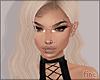F. Elissa Blonde