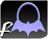 Bat Septum Ring- DRV