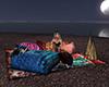 GL-Moroccan Pillows
