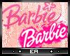 ea- Barbie Enhancer