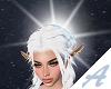 A | Goddess Light |