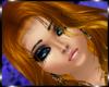 Amber Sunshine MiKenzio