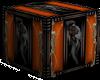 (AL)Halloween Crate