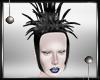 _Tubeway wig2 Layerable