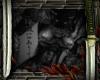 ✧ Banshee Armor