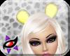 K~ Drv. Lion Ears