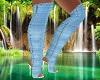 Jeans Boots PL