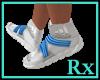 [Rx] AD Kicks LtBlu