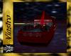 (V)Vamprillion Cruise