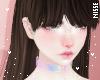 n| Aria Brown