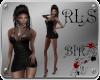 [BIR]Sexy Dress*lilly