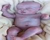 reall newborn
