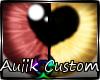 Custom| Neph Eyes v2
