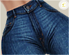 £. Denim Jeans RL