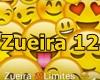 ♥Zueira Imensa♥MG