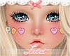 ! Kids Princess Head