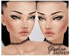 Y| Custom: Fhlux