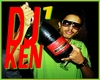 Deejay Ken box 1