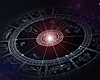 Astrology (Accessory)