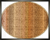 Arizona Rancher Rug
