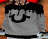 100-Tru Sweater GR-100