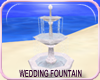 MLM Wedding Fountain