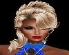 Ulan Blonde