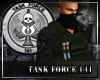 -LT- Task Force 141 -LT-