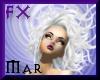 ~MarFX Whirlwind BlackWh