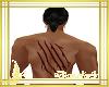 herida espalda