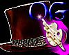 OG/TopHatRubyGold