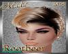 !a Kristen Rootbeer