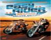 easy rider rug foto
