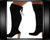 RLL BAD GIRL BOOTS