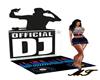 Machine DJ