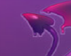 Deli Demon Slime Tail