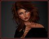 Ingrid - Auburn
