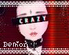 ◇Crazy