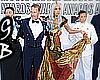 [GB] GaGa VMAs Gown RC