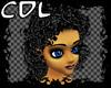 CdL XShine Black Carol