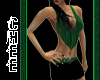 *Chee:2pc Green