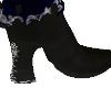(V) King's boots