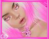 G| Totiyana Kreme Pink