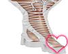 RL Angel Baby Boots