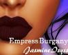 Empress Burgany