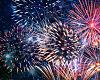 marry me fireworks price