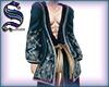 [S]Kimono 01