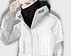 """Iv""""Jacket2"""