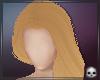 [T69Q] Rapunzel Long ha.