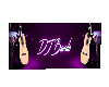 DJ Bando web radio link